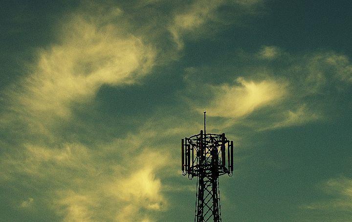 雲_f0360801_16265889.jpg
