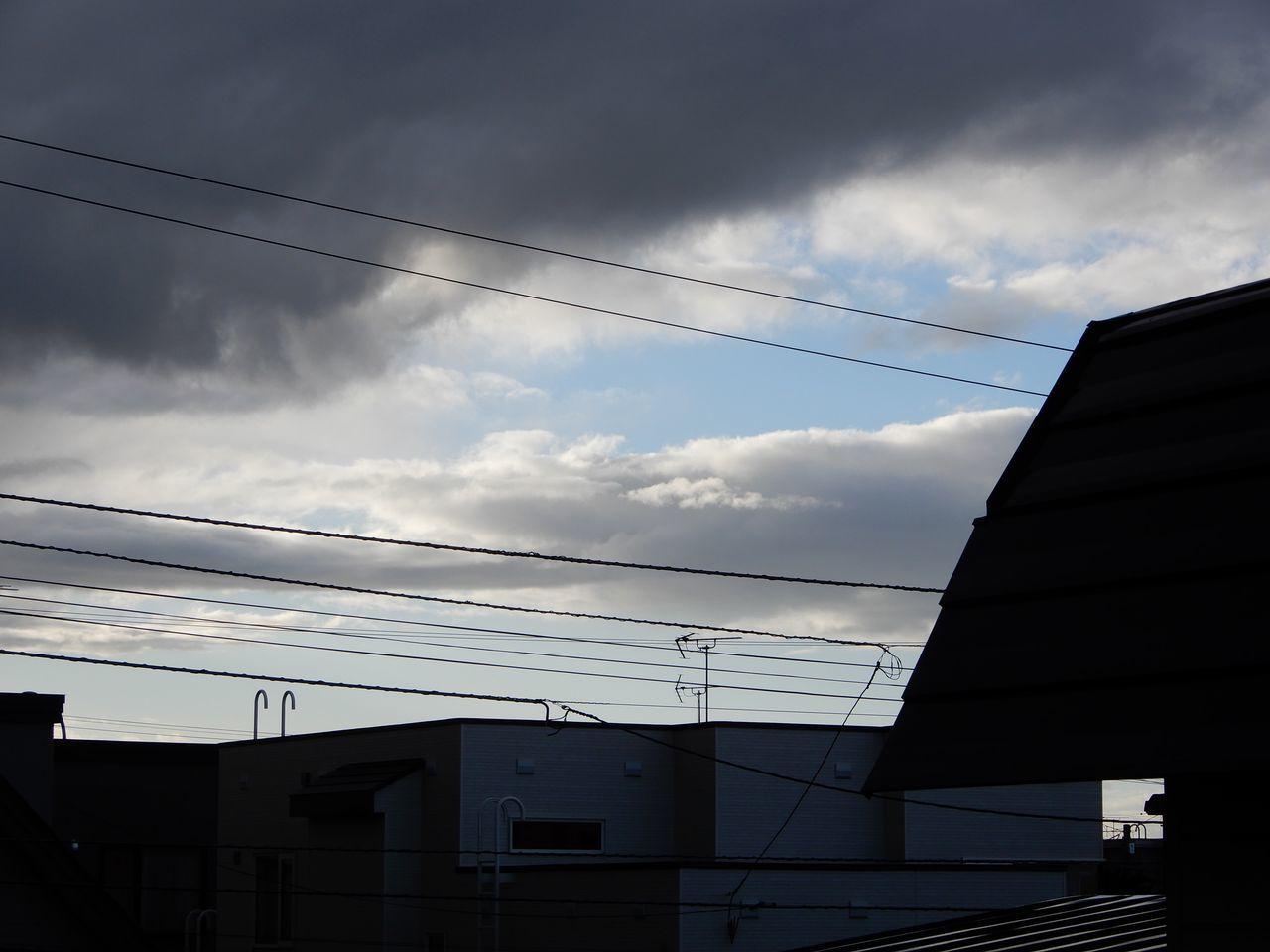 くるくると変わる秋の空_c0025115_21013955.jpg