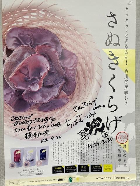 FM香川に取材して頂きました!_e0386141_16330819.jpeg