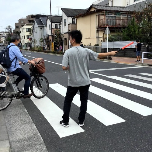 vol.116 はけのおいしい朝市 in Murakoshi Parking ありがとうございました!_a0123451_17430002.jpg
