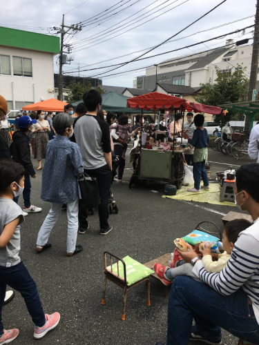 vol.116 はけのおいしい朝市 in Murakoshi Parking ありがとうございました!_a0123451_18103510.png