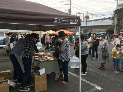 vol.116 はけのおいしい朝市 in Murakoshi Parking ありがとうございました!_a0123451_18104462.png