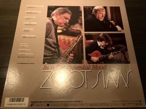 広島 Jazzlive Comin 本日10月7日からのスケジュール_b0115606_11022581.jpeg