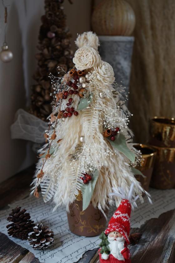 11月クリスマスレッスンのお知らせです!_a0136507_21343518.jpg