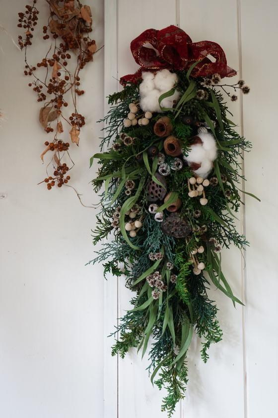 11月クリスマスレッスンのお知らせです!_a0136507_21345070.jpg