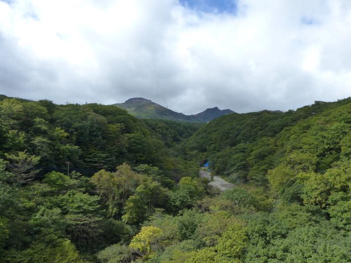 日帰り那須旅行その2「眺める」_f0296312_21360992.jpg