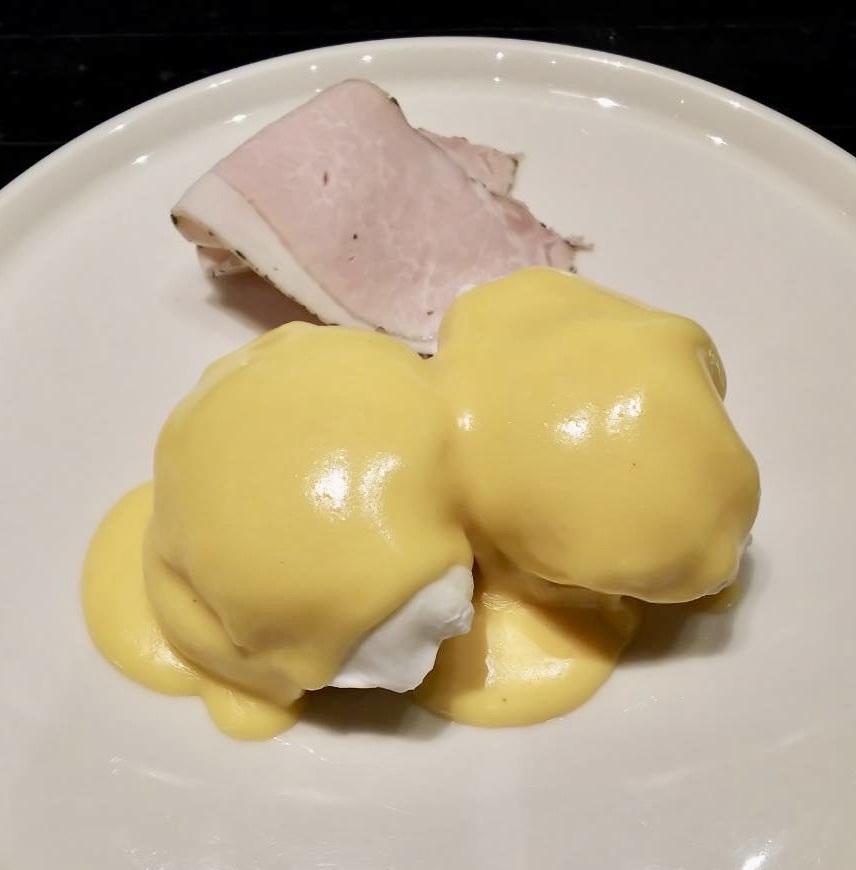「蔵部」で朝食をいただく_f0197215_19044271.jpeg