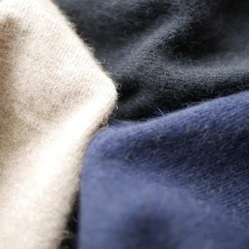 raccoon knit vest & corduroy pants_e0247148_16223252.jpg