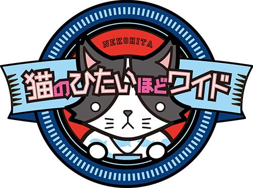 tvk「猫のひたいほどワイド」出演させて頂きます_f0379251_02465899.jpg