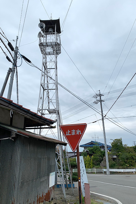 エコーラインで小淵沢へ 2020年10月3日_d0123571_17451736.jpg