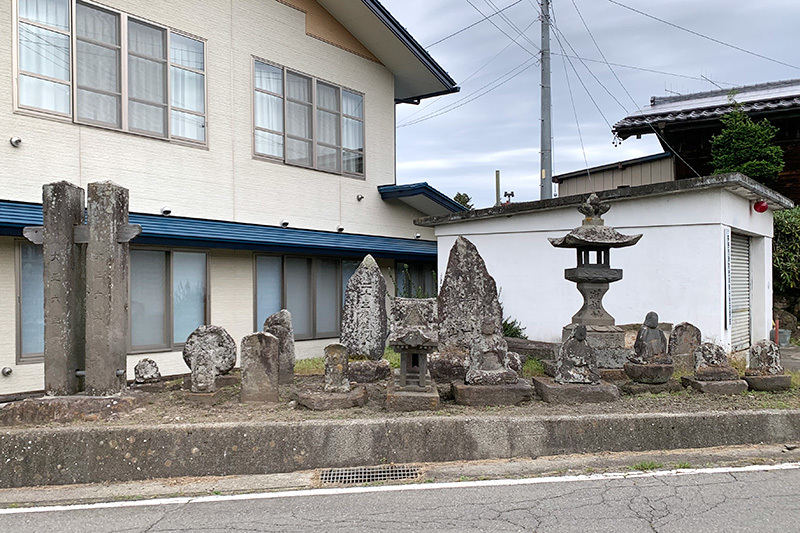 エコーラインで小淵沢へ 2020年10月3日_d0123571_17454200.jpg
