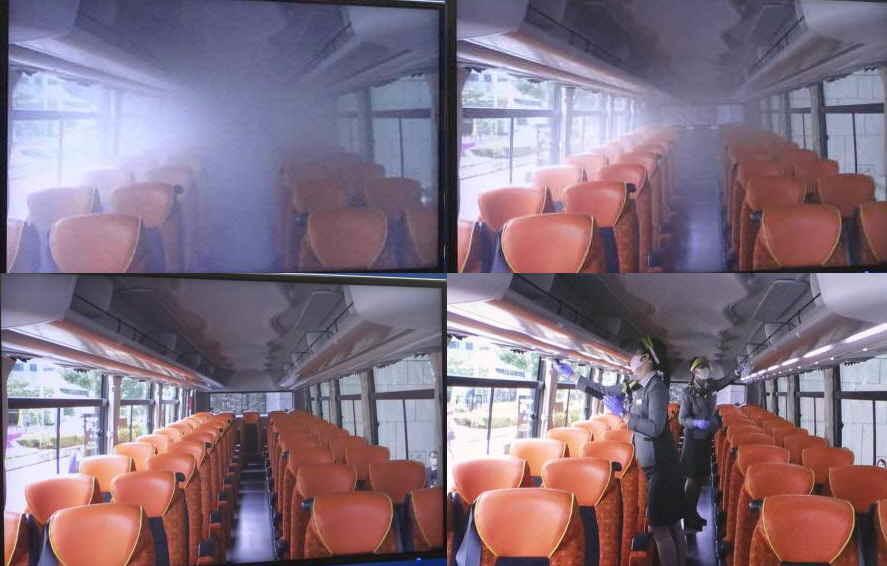 バスの換気の良さデモンストレーション_f0059673_21252583.jpg