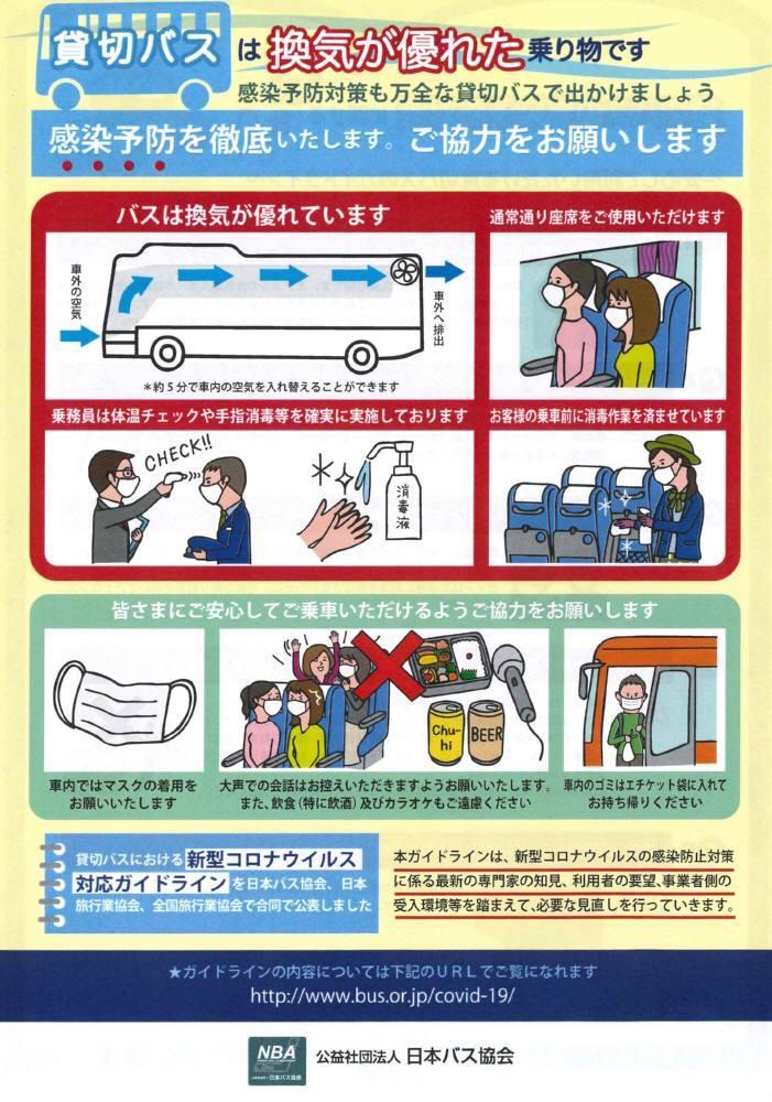 バスの換気の良さデモンストレーション_f0059673_21275216.jpg