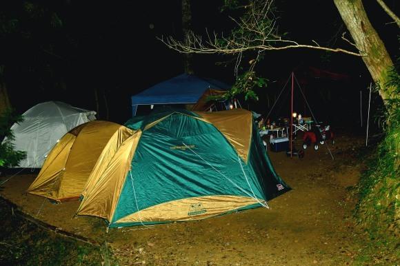 2020  Autumn  Camp_c0164881_09422013.jpg