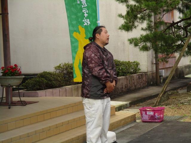 稲刈りについて(緑ヶ丘小・北郷小)_d0247484_14364281.jpg