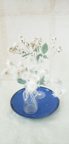 秋の母の日 花材その1_a0101801_13560203.jpg