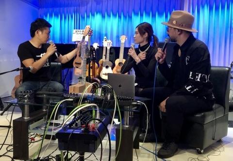 広島 Jazzlive Cominジャズライブカミン 本日10月8日_b0115606_10415723.jpeg
