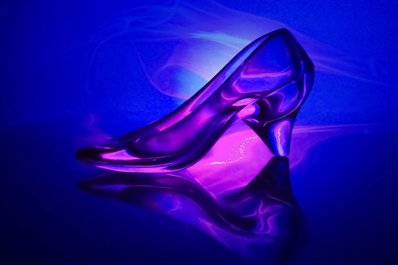 ガラスの靴_c0113712_22391058.jpg