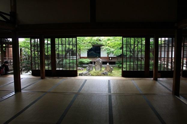 2019年5月 京都 建仁寺_a0147813_21240956.jpg