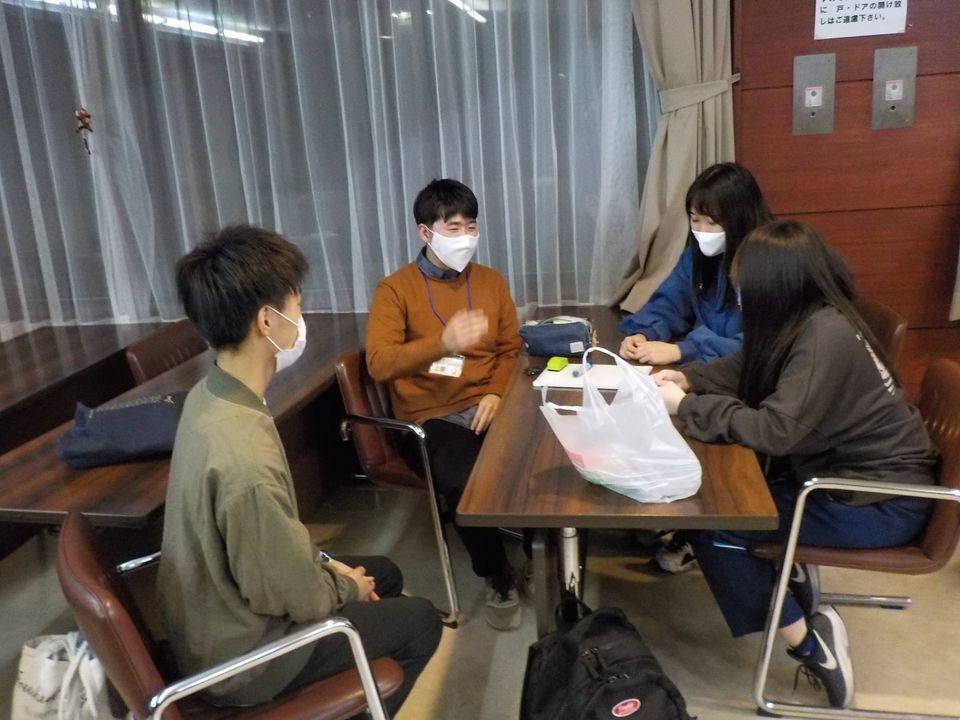 2020年10月6日(火) 学習会_f0202120_09512309.jpg
