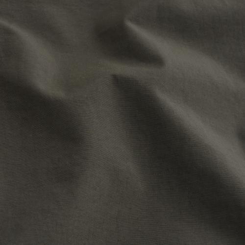 ARAN VEST (Dark Brown)_d0120442_11591352.jpg