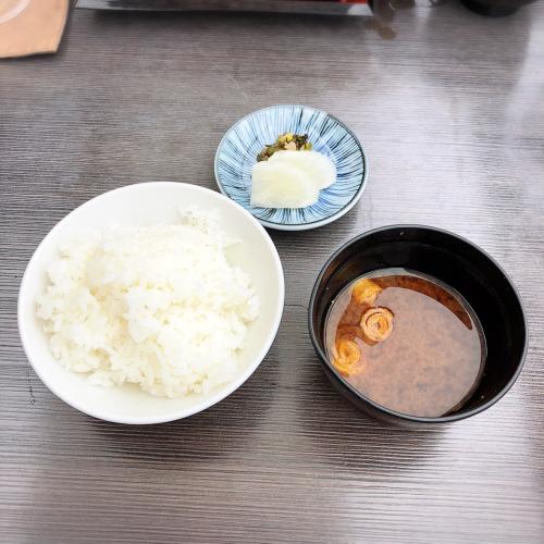 眺河(ながめがわ)先斗町〜華〜_e0292546_05110537.jpg