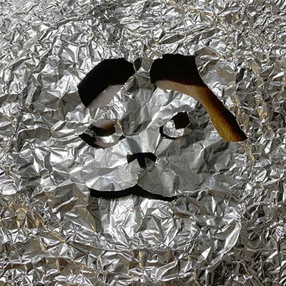 ねこねこ食パンをナナクロパンにする。_a0028451_17072662.jpg