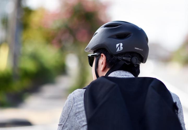 10/8 入荷案内:BRIDGESTONEヘルメット編_b0189682_12403849.jpg