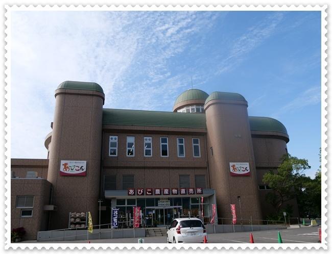 千葉・我孫子市にある「手賀沼」へ(*^-^*)_b0364186_15091521.jpg