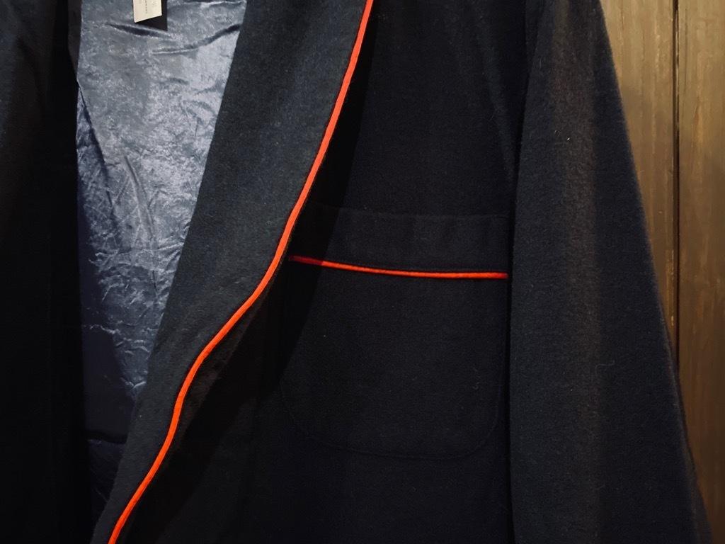 マグネッツ神戸店 いろんな素材を楽しめるのがポイントです!_c0078587_14495748.jpg