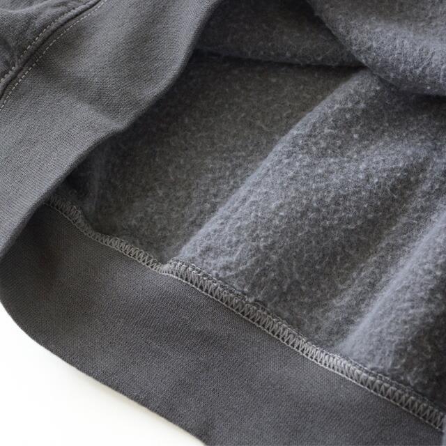KAVU [カブー] TOW SWEAT [19821314] カブーザアウトドアウェア スウェット・長袖スエットTシャツ・MEN\'S_f0051306_17385292.jpg