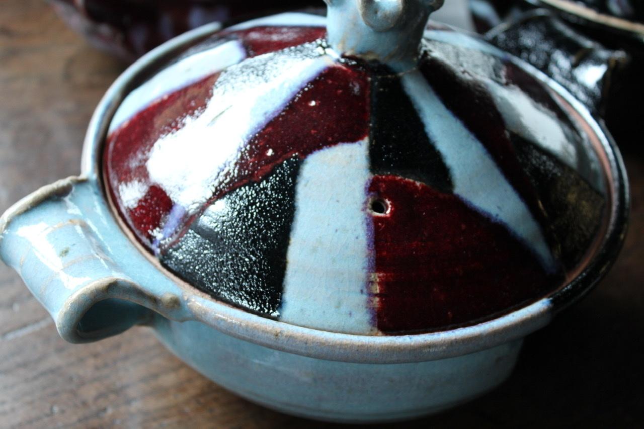 土鍋の季節_c0237627_14093100.jpeg