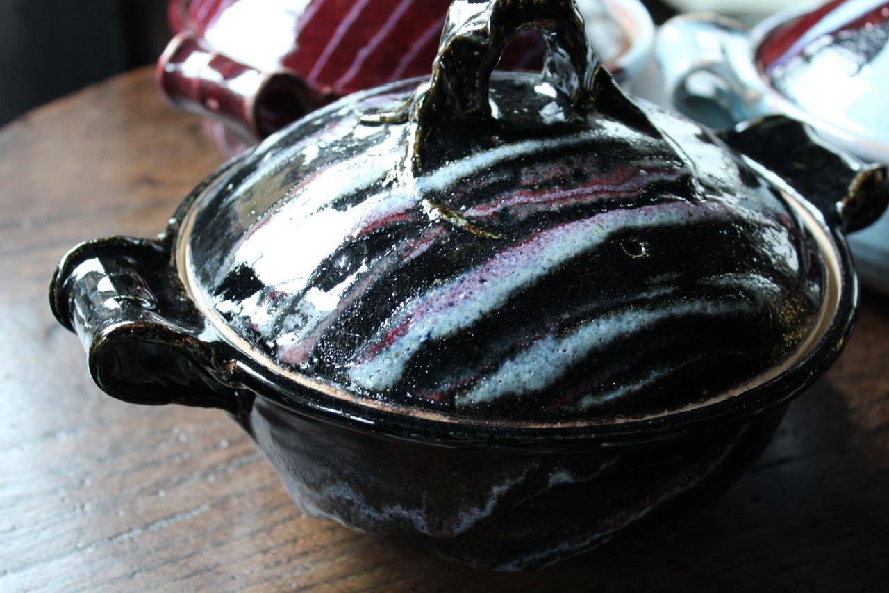 土鍋の季節_c0237627_14095376.jpeg