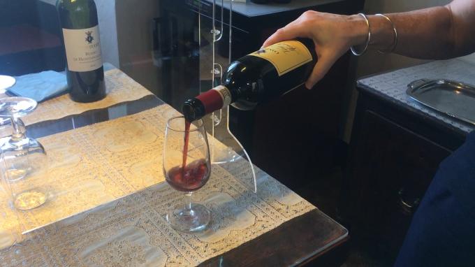 ワインの宝庫モンテプルチア-ノ_c0260942_01114834.png
