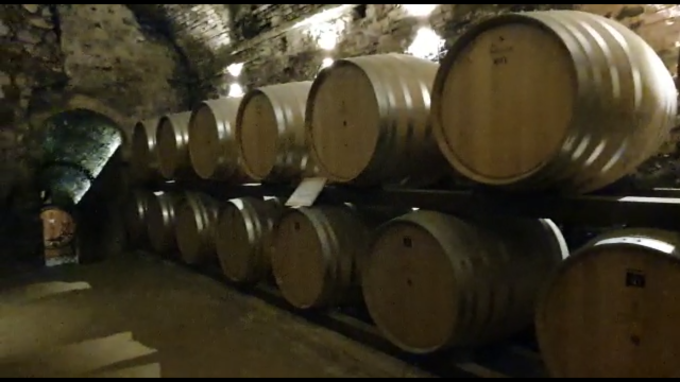 ワインの宝庫モンテプルチア-ノ_c0260942_01143431.png