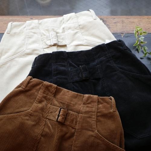 raccoon knit vest & corduroy pants_e0247148_13380694.jpg