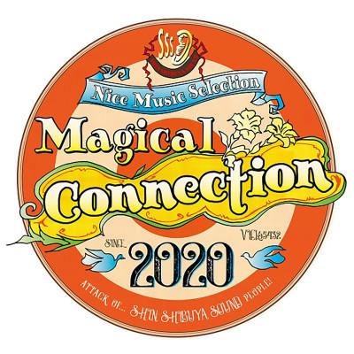 """SOLEIL mania :  №.12 \""""MAGICAL CONNECTION 2020\"""" 加筆版_f0057849_22574889.jpg"""