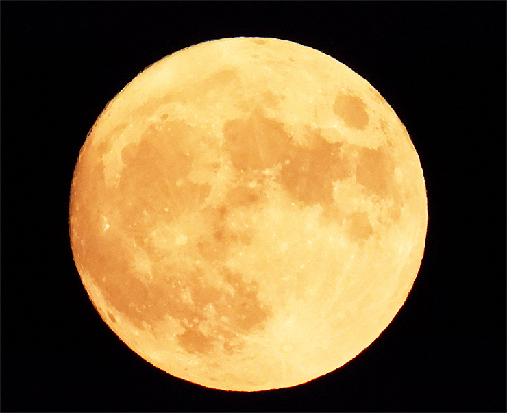 良夜_f0214649_19380811.jpg