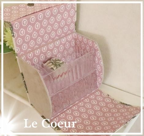 自宅レッスン カーブの裁縫箱②_f0305451_23051447.jpg