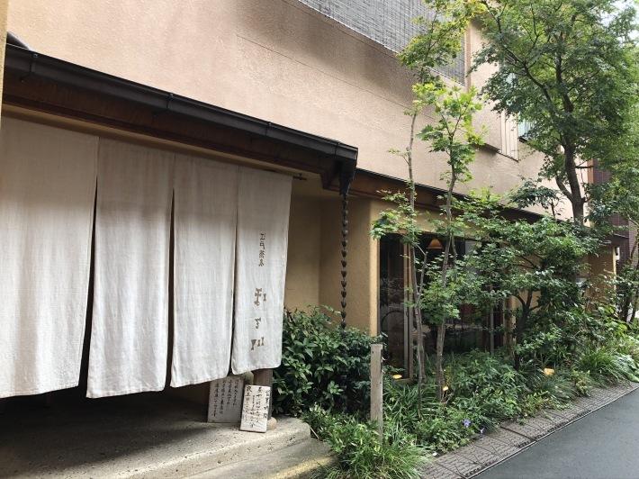 東京グルメ散歩2_b0060363_16192731.jpeg