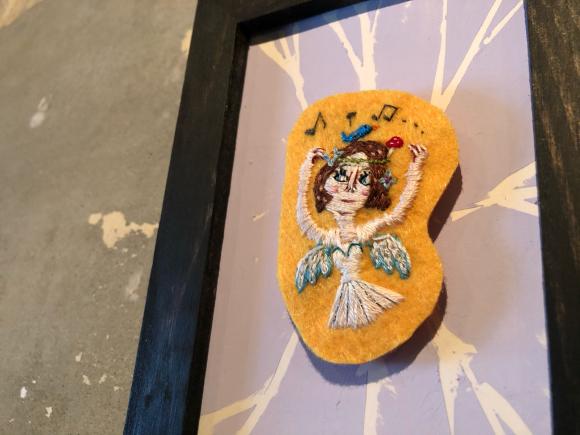 「きのこに祈れ」ゆる刺繍作品展_c0135074_14221241.jpg