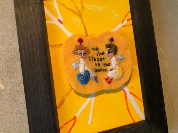「きのこに祈れ」ゆる刺繍作品展_c0135074_14221474.jpg