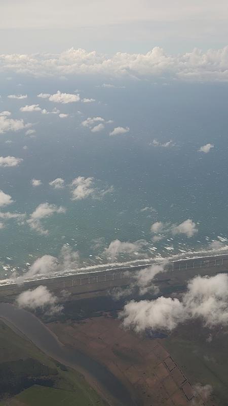 日本の最北にGO TO トラベル_b0075486_23574129.jpg
