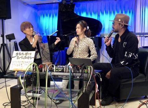 広島でジャズ Jazzlive Cominジャズライブカミン 本日土曜日は貸し切り営業です_b0115606_12202368.jpeg