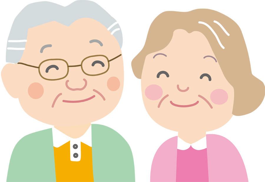 歯周病と健康長寿(8)…歯周病は認知症の原因物質を蓄積する _e0279107_22360702.jpg