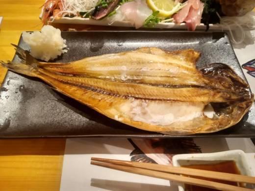 函館旅行記(3)大沼へ、五稜郭へ_c0218425_18434262.jpg