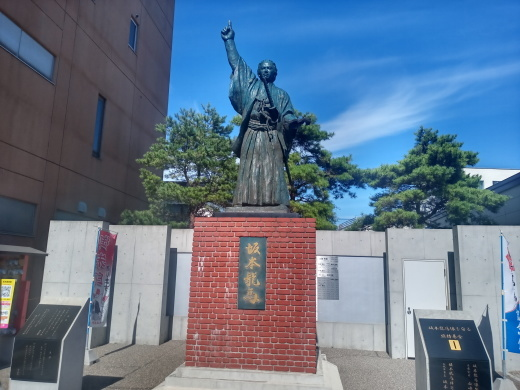 函館旅行記(4)函館最終日_c0218425_21293124.jpg