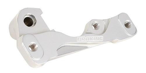 BRAKING(ブレーキング)270mm リプレースメントブラケット_a0170631_14260036.jpg