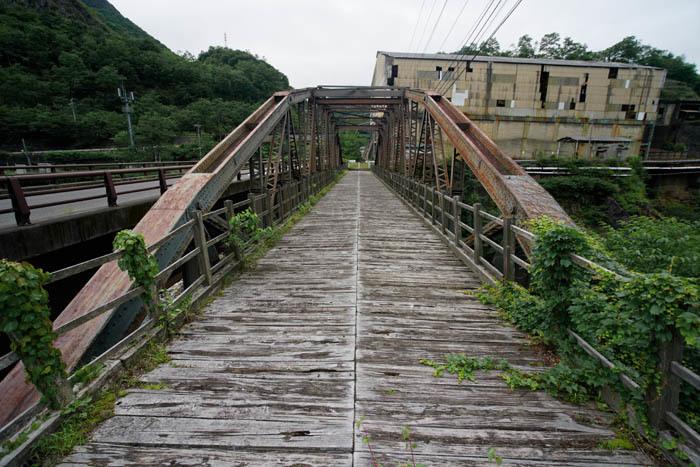 新旧の橋_f0080743_15161400.jpg