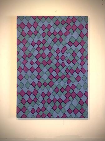 marimekko vintage fabric panel_c0139773_13384498.jpg